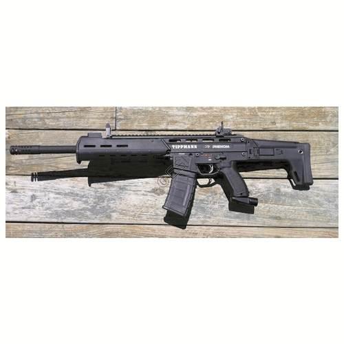 acr x7 scenario paintball gun
