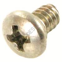 #34 Ball Stop Screw [Avenger 2] 130743-000