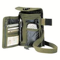 Venturer Travel Portfolio Bag