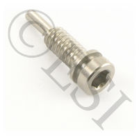 #25 Velocity Screw [GTI Electronic] 10026