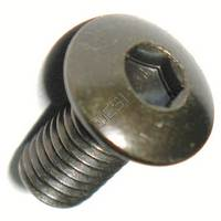 #14 Rear Trigger Frame Screw [JT USA ER3] 10682