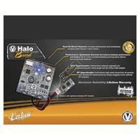 Halo Board [Halo, Reloader, Halo TOO]