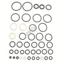 Complete Dye Oring Kit [DMC,DM4,DM5,DM6,DM7,DM8,DM9,PM5,PM6,PM7,PM8,PMR,SLG]