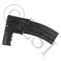 #09 Magazine Style Foregrip [Spyder MR4] FRG046 or 15802