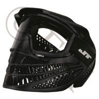 Prime Paintball Goggle with Elite Single Lens