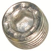 #67 ASA Plug [GTI] 47006