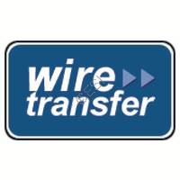 Wire Transfer Fee