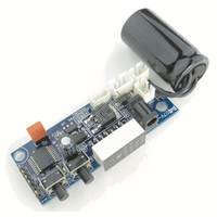 LEAP II Cir cuit Board [Spyder Fenix 2012] ECB013