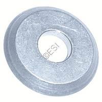 Valve Plate [C3] TA07083