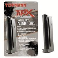 7 Ball Magazine 2 Pack [TPX, TiPX]