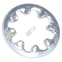 Lock Washer [C3] TA07078