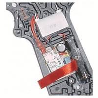 Ignition Module [C3] TA07068