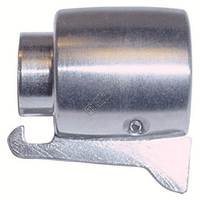 9062 Component Concepts Parts Anit Kink Hammer Assembly