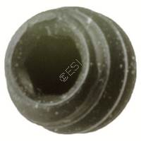 Lower Body Plug Side Screw [Impulse 09] SCRN0440X0094SCO