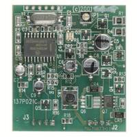 28904 Odyssey Victory 35 Upgrade Board for Halo