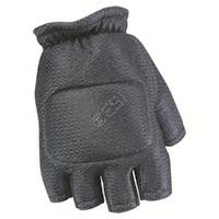 THT Fingerless Gloves