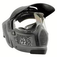 Avant Goggle System with Fog Resistant Lens