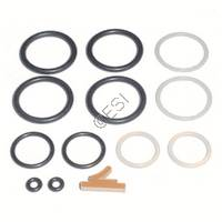 Deluxe Tippmann 98 Oring Kit - Also fits the Gryphon, Triumph and US Army Alpha Black, Carver One, and Project Salvo