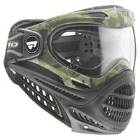 Switch Axis Pro Goggle System