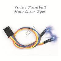Visible Breakbeam Laser Eyes [Halo]