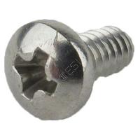 #07 or 08 Battery Door Screw [Scion] 38805 or 38809