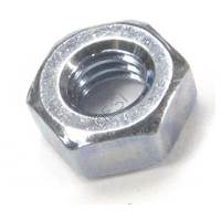 #43 Feed Neck Clamp Nut [Spyder MR5] SCR048 B