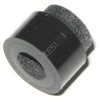 Valve Cup Seal for Gas Power Tube [SL-68 II Gen 1] SL2-26