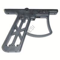 130760-000 Brass Eagle Grip Frame