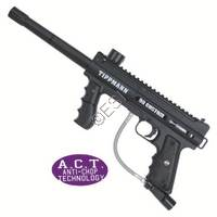 98 Custom Paintball Gun - Platinum Series ACT