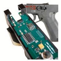 Rampage Board H.E. [X7,A5 Selector Switch H.E. Grip]