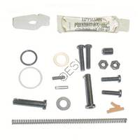 Parts Kit - Universal [X7, non Phenom]