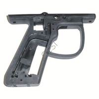 #47 Trigger Grip Frame [High Voltage - With Foregrip] 134704-000