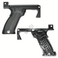 Lower Receiver Right [X-7 with E-Grip System] TA10067