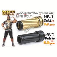MRT Delrin Bolt [Mini,Axe]