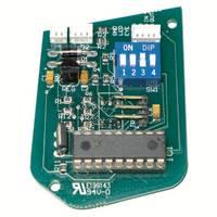LED Board [DM4] R30510022