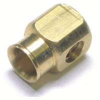 RT Flow Connector [A-5 Response Trigger System] TA10058