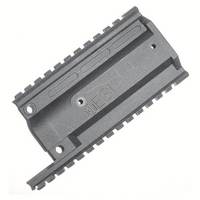 Front Grip - Right [X-7] TA10006