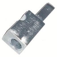 Tombstone Adapter [X-7] TA10022