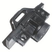 End Cap - Single Piece [X-7] TA10044