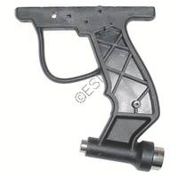#12 Grip Frame Assembly [Xplorer] 164726-000