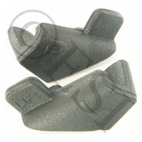 Lockout Tabs [Set of Two] [E'Vent Goggles]