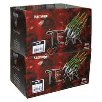 Tear Paintballs - Double Case (4000 Paintballs)