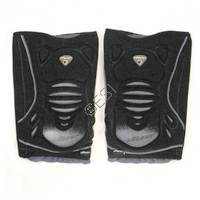 Core Division Knee Pads
