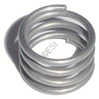 Safety Spring [Tiberius T8] T9-MB-20