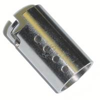 #14 CO2 Cap Receiver Insert [TPX Pistol Paintball Gun] TA20053