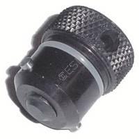 #15 CO2 Cap - Non-Adjustable [TPX Pistol Paintball Gun] TA20107 V1