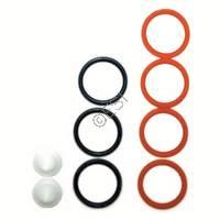 OEM Oring Kit - [Spyder 1998-2012, Non-Eko]
