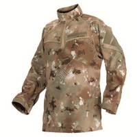 DYECam Tactical Pullover