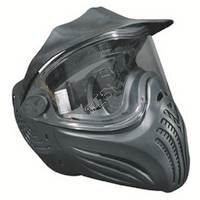 Helix Goggle System with Thermal Lens