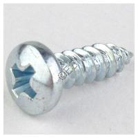 #08 Picatinny Rail Screw - Short [98 Flatline Platinum Series Barrel] TA02089